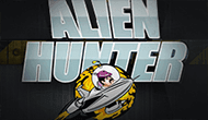 Alien Hunter в зеркале Вулкан