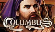 Columbus game slot free