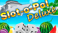 Слот Slot-o-pol Deluxe