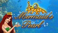 Mermaid's Pearl game