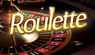 roulette_classic_game