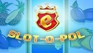 Slot-o-pol game